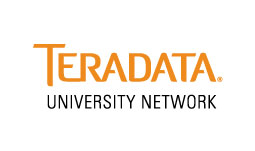 Portrait of Teradata University Network