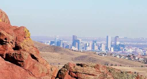 8 Places to Visit in Denver While Attending Teradata Universe 2019